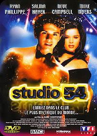 Studio 54 12945210