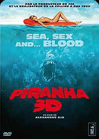 Piranha 12946710