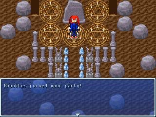 Sonic Emerald Legends Game_410