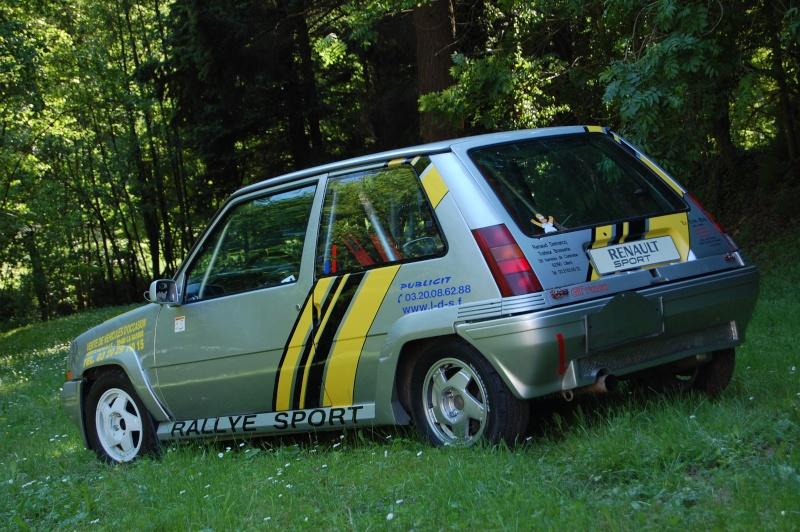 GT TURBO GR'A Dsc_9913