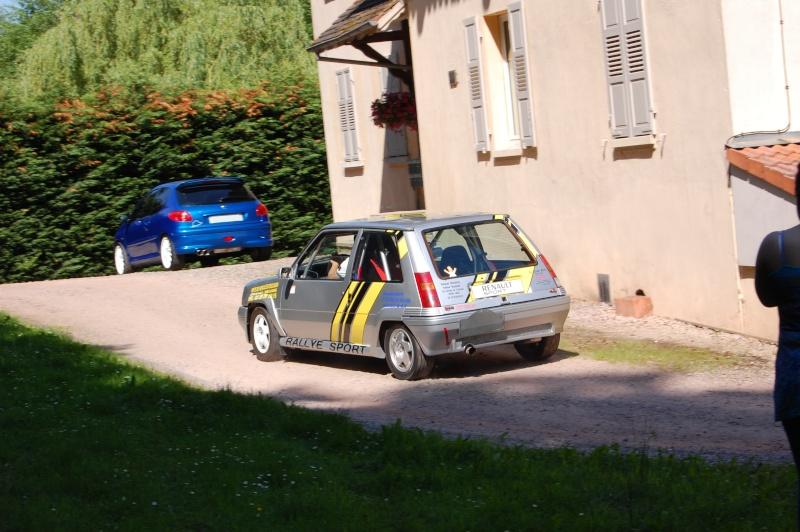GT TURBO GR'A Dsc_9914