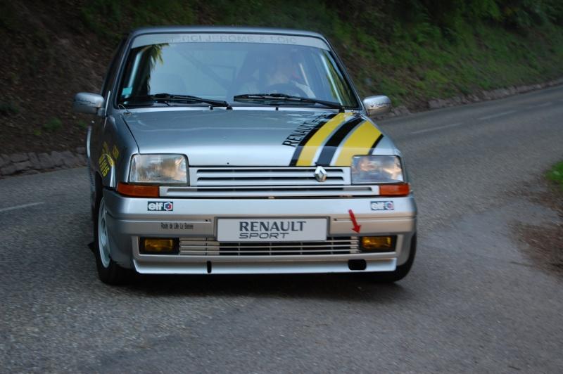 GT TURBO GR'A Dsc_9915