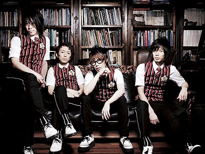 Abingdon Boys School discografia Abs_l10