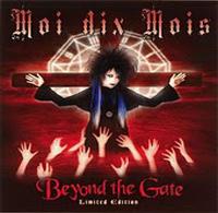 Moi Dix Mois discografia Beyond10