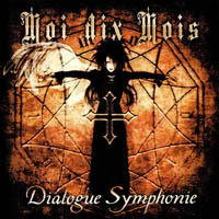 Moi Dix Mois discografia Dialog10