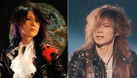 "Hiroshi ""Heath"" Morie Heath10"