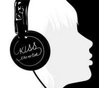 L'Arc en ciel discografia Kiss10