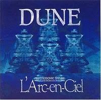 L'Arc en ciel discografia Laruku10