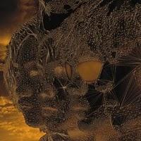 L'Arc en ciel discografia Laruku14