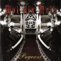 Moi Dix Mois discografia Pagean10