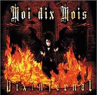 Moi Dix Mois discografia Pha-di10