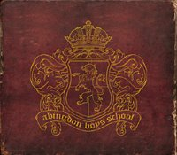 Abingdon Boys School discografia Photo610