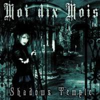 Moi Dix Mois discografia Shadow10