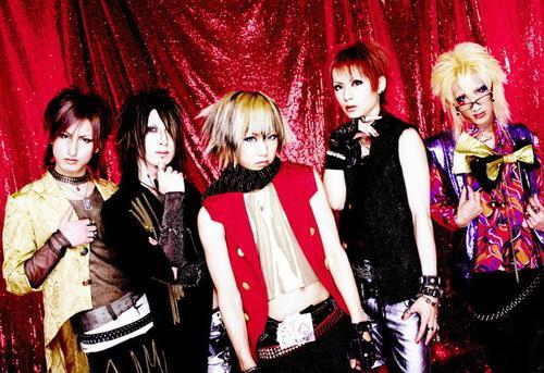 Lolita23q Shoujo13