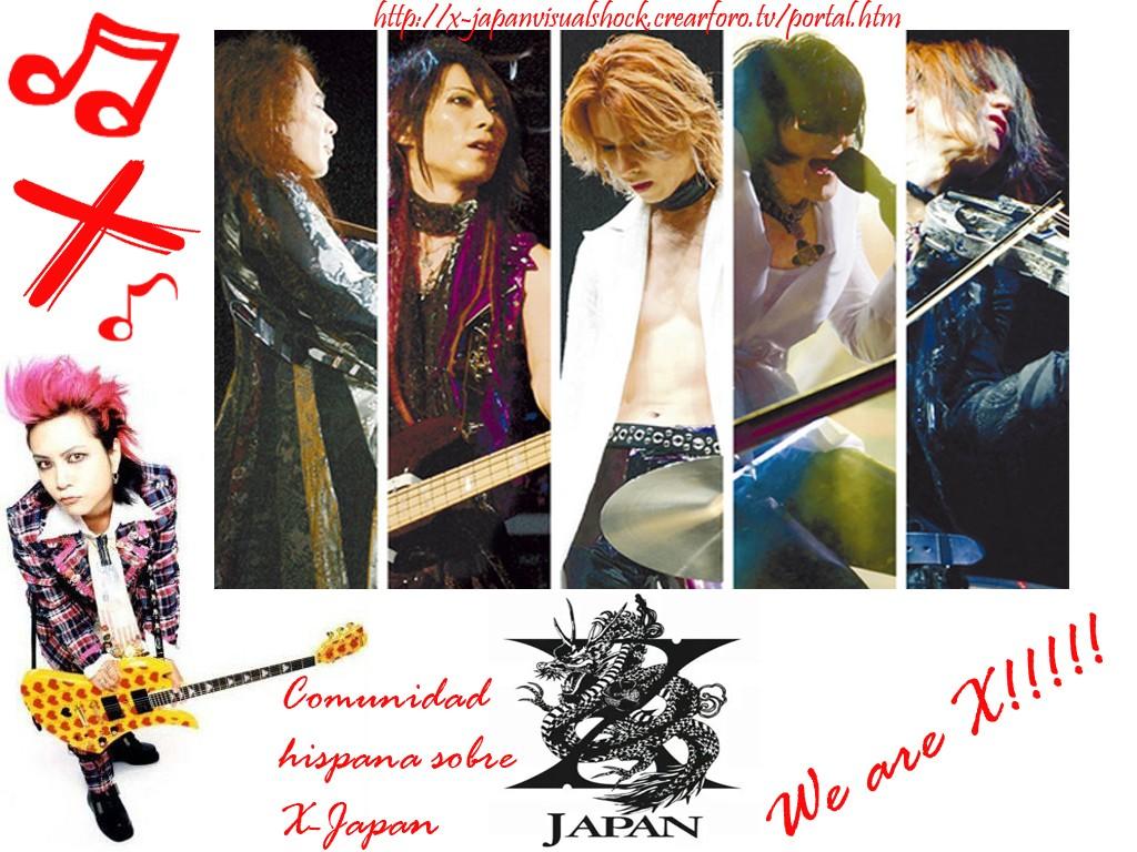 Imagen promocional del foro Sin_ta18