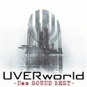 UVERwolrd discografia 2na8c910