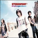 stereopony 30354510