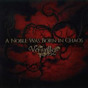 Versailles discografia  Anoble10