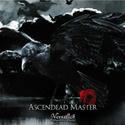 Versailles discografia  Ascend10