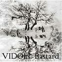vidoll discografia Bastar11