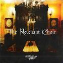 Versailles discografia  Choir_10