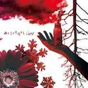 Megamasso discografia Cover910