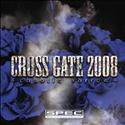 Versailles discografia  Crossg10