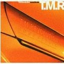 T.M.Revolution Discografia Escl-910
