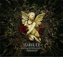Versailles discografia  Jubile10