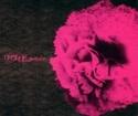 Nightmare discografia & videografia Libido10