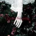 Versailles discografia  Lyrica10
