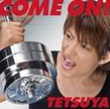 Tetsuya discografia en solitario Mq5h010