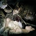 Versailles discografia  Noble_10