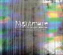 Nightmare discografia & videografia Portad10