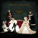 Versailles discografia  Prince10