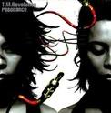 T.M.Revolution Discografia Tmr-re10