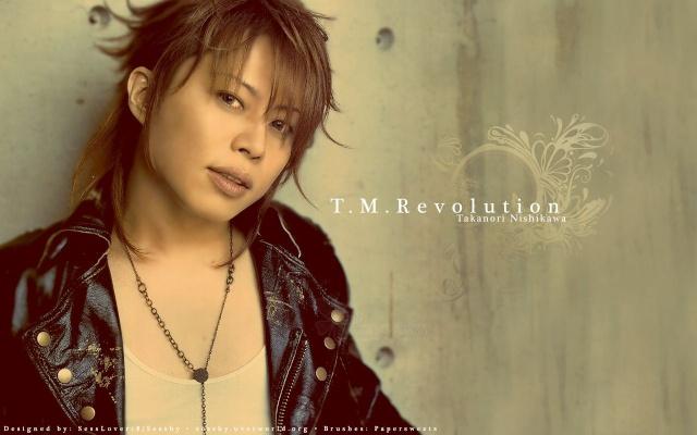 T.M.Revolution Discografia Tm_rev11