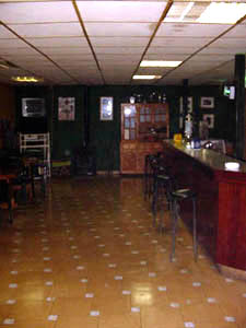 Bar Bar10