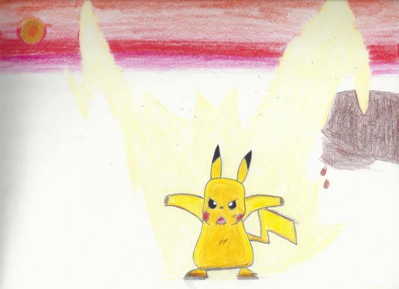 Random Art by Jd896 Scan0046