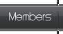 Lista članova