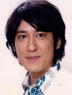 Gaki no tsukai Tanaka10
