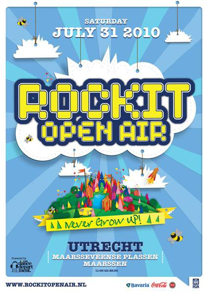 2010.07.31 - ETIENNE DE CRÉCY @ ROCKIT OPEN AIR (UTRECHT, NETHERLANDS) Lldate10