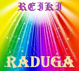 Круг Рейки Радуги - Страница 22 Raduga10