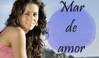 Marjorie de Sousa FC Mardea11