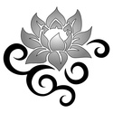 Tatouage & symbolique ?? Strong11