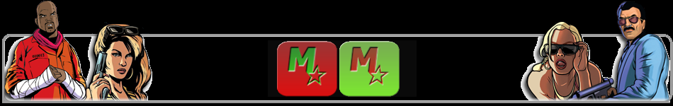 MarockstarGames