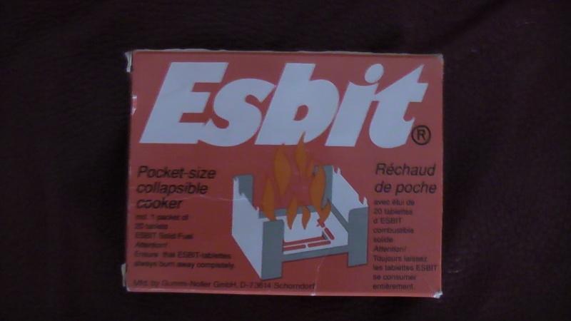 Manger chaud - se réchauffer. S1200011