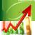 Economie Agricole (Gestion)