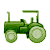 Equipement (machinisme agricol)