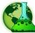 Pédologie (sciences du sol)